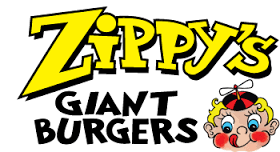 Zippy's Giant Burgers